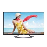 Konka KDL65XS780AN Smart TV