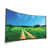 Konka KDL65XS786AN LED TV