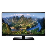 Konka KE22AS619 LED TV