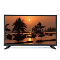 Konka KE24MG306 24 Inch LED TV