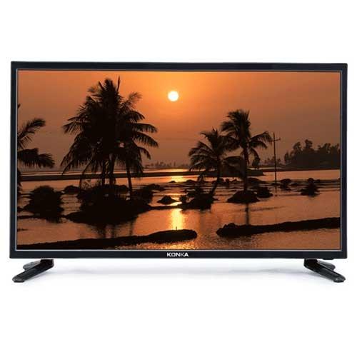 KONKA KE24MG306 24″ LED TV