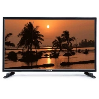KONKA KE24MG306 24″ LED TV