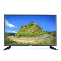 Konka KE28MG311 28 Inch LED TV