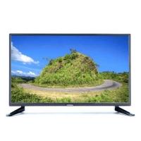 Konka KE28MG311 28 Inch LED TV