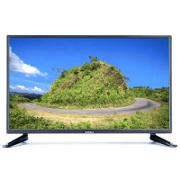 KONKA KE28MG311 28″ LED TV