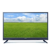 Konka KE32ED314B 32 Inch LED TV