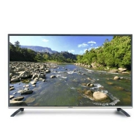 Konka KE49MI311N 49 Inch Smart LED TV