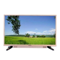 Konka KG40MG661 40 Inch LED TV