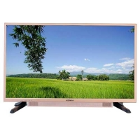 KONKA KG40MG661 (40″ LED TV)