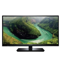Konka KI24AS538 LED TV