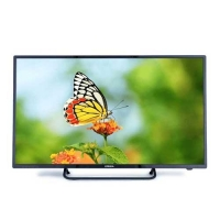 Konka KI40AS538 40 Inch LED TV