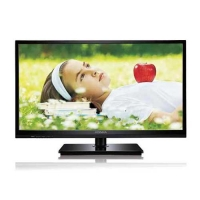 Konka KL22GT611 LED TV
