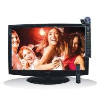 Konka KL42QS80 TV