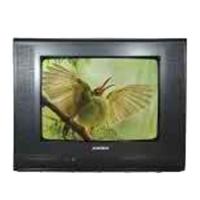 Konka KU1415NMV TV