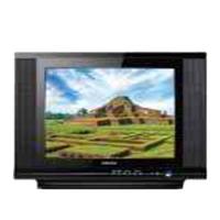 Konka KU2174GU TV