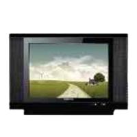 Konka KU2194GU TV