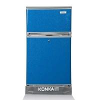 Konka Refrigetor 09KRT8HS
