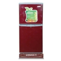 Konka Refrigetor 10KRT8HS