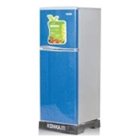 Konka Refrigetor 13KRT8HS