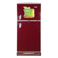 Konka Refrigetor 18KRT9HS