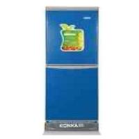 Konka Refrigetor 19KRB6HS