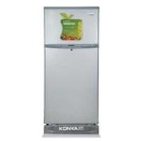 Konka Refrigetor 20KRT6WHS