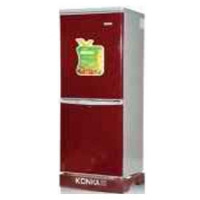 Konka Refrigetor 21KRB6HS
