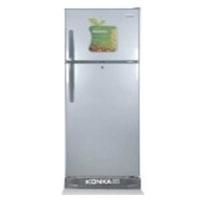 Konka Refrigetor 32KRT1WHS