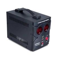 Konka Voltage Stabilizer KV1000VAMGDL (1000VA)