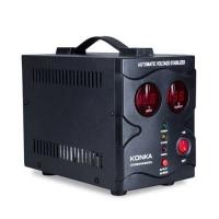 Konka Voltage Stabilizer KV2000VAMGDL (2000VA)