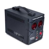 Konka Voltage Stabilizer KV600VAMGDL (600VA)
