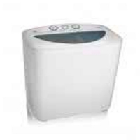 Konka XPB80-8601S Washing Machine