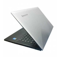Lenovo G4080 5th Gen Core i5 with Graphics