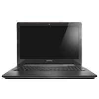 Lenovo G5080 5th Gen Core i5 with Graphics