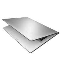 Lenovo G5080 5th Gen Core i7