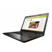 Lenovo IdeaPad 100 5th Gen i3