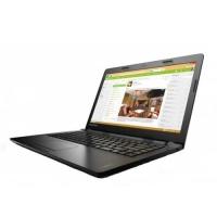Lenovo IdeaPad 100 Celeron Dual Core