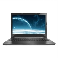 Lenovo IdeaPad 300 6th Gen Core i3