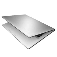 Lenovo IP 300 6th Gen Core i7