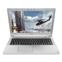 Lenovo IP 500 6th Gen Core i7