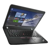 Lenovo Thinkpad E560 6th Gen Core i5