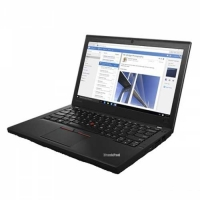 Lenovo TP X260 6th Gen Core i7