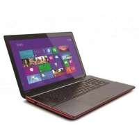 Lenovo Y5070 4th Gen Core i7 with Win 8.1