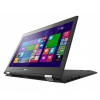 Lenovo Yoga 500 5th Gen Core i3