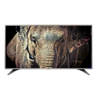 LG 32LH602D Smart HD Ready LED Television