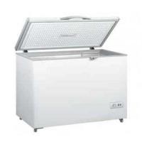 LG Deep Freezer GC S175GV