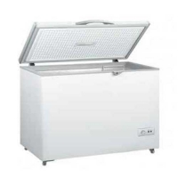 LG Deep Freezer GC S235GV