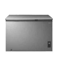 LG Deep Freezer GR k310DSLB