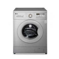 LG F12B8NDP25 Washing Machine