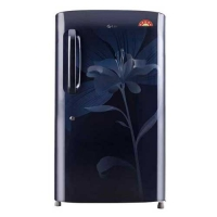 LG GL-B201AMLN Direct Cool Refrigerator